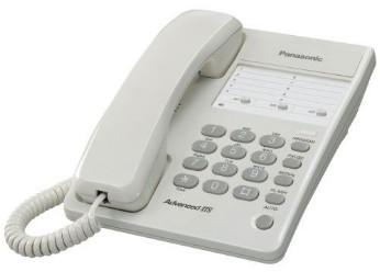 تلفن پاناسونیک مدل KX-T2371MX