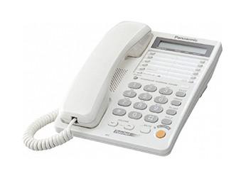 تلفن پاناسونیک مدل KX-T2375MX
