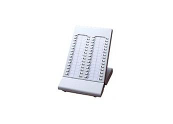 کنسول تلفن سانترال KX-T7640 X