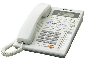 تلفن پاناسونیک مدل KX-TS3282BX