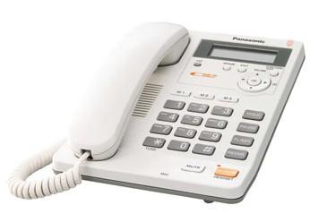تلفن پاناسونیک مدل KX-TS620MX