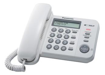 تلفن پاناسونیک مدل KX-TS560MX