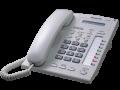 تصویر تلفن سانترال پاناسونیک مدل KX-T7665 X 2