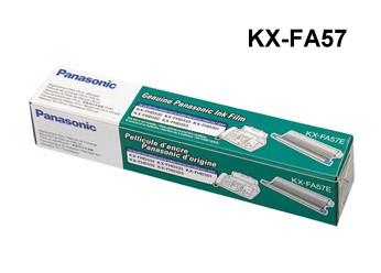 KX-FA57
