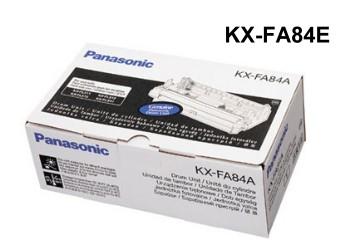 KX-FA84E
