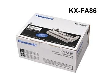 KX-FAD86