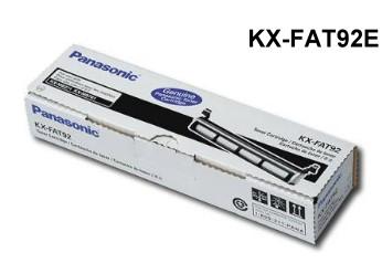 KX-FAT92E