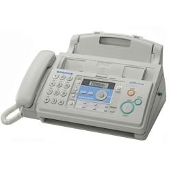 KX-FM388CX