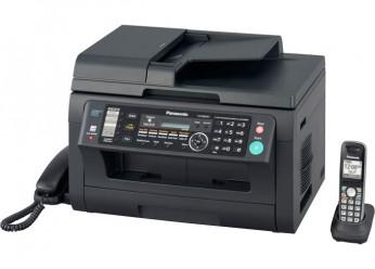 فکس لیزری پاناسونیک KX-MB2061CX