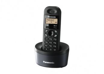 تلفن بیسیم پاناسونیک مدل KX-TG1311BX