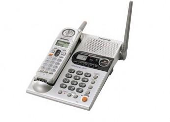 تلفن بیسیم پاناسونیک مدل KX-TG2360JX