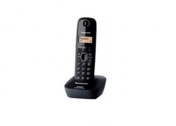 تلفن بیسیم پاناسونیک KX-TG3411 / 3412BX