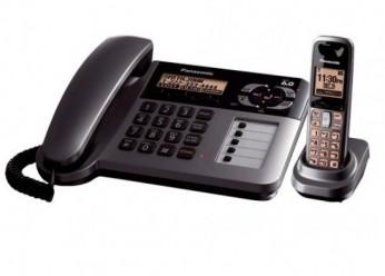تلفن بیسیم پاناسونیک KX-TG3661JX