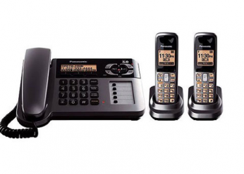 تلفن بیسیم پاناسونیک KX-TG3662JX
