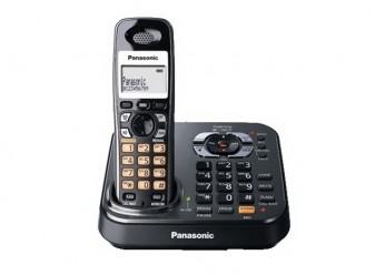 تلفن بیسیم پاناسونیک KX-TG9341BX