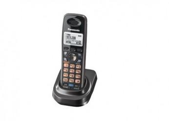 تلفن بیسیم پاناسونیک KX-TG939