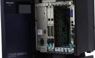 ورود سانترال  TDA100DBP به بازار