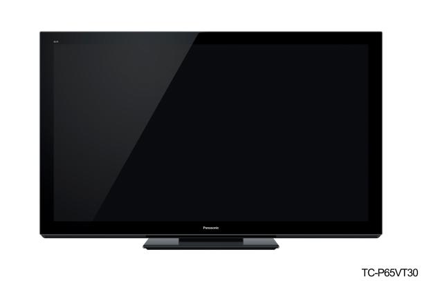تلویزیون , ال سی دی یا پلاسما کدام یک برای شما بهتر است؟