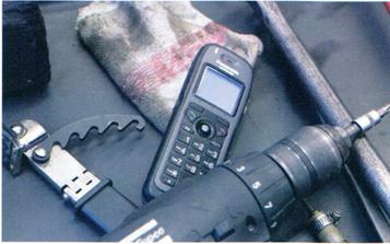 تلفن تحت شبکه و سانترال IP پاناسونیک TDE100/TDE200 رویکرد و امکانات