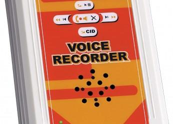 ضبط مکالمات تک خط ،منشی تلفنی زمان بالا و منشی یک طرفه