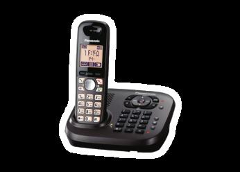 تلفن بیسیم پاناسونیک KX-TG6561BX