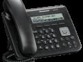 تصویر تلفن سانترال تحت شبکه پاناسونیک KX-UT123 2