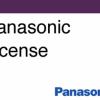 لایسنس سانترال پاناسونیک NS500