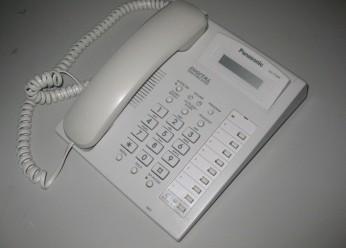 تلفن سانترال استوک مدل ۷۵۶۵