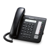 تلفن سانترال تحت شبکه پاناسونیک مدل KX-NT551
