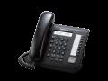 تصویر تلفن سانترال تحت شبکه پاناسونیک مدل KX-NT551 2