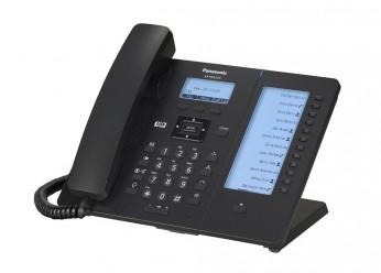 تلفن آی پی SIP پاناسونیک مدل KX-HDV230