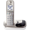 تلفن بیسیم پاناسونیک مدل KX-TGD220