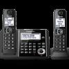 تلفن بیسیم پاناسونیک مدل KX-TGF342B