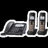 تلفن بیسیم پاناسونیک KX-TG4772 B