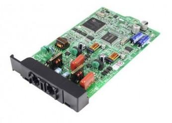 کارت صندوق صوتی پاناسونیک مدل KX-TVM502