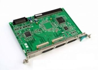 کارت سانترال پاناسونیک مدل KX-TDA6110